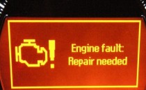Citroen motor arızası aracı tamir ettiriniz