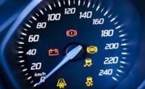 Araç arıza kodları ve anlamları