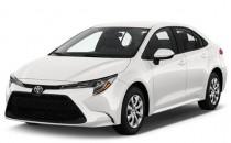 Toyota corolla gösterge paneli işaretleri