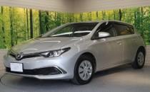 Toyota Auris 1.33 kaç litre yağ alır ?