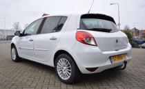 Renault clio 1.5 dci kaç litre yağ alır ?