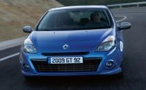 Renault Clio 1.4 kaç litre yağ alır ?