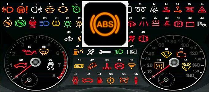 chevrolet aveo warning lights with Abs Uyari Lambasi Yaniyor Neden on Traction Control Warning Light besides Engine Oil as well 2016 R8 e Tron likewise 2012 Punto moreover 1378140 Headlight Wiring.