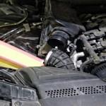 Arabada elektrik kaçağı nasıl anlaşılır