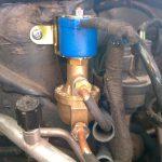 LPG Şamandıra Arızası Nasıl Giderilir