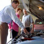 Benzin otomatiği arızası nasıl anlaşılır