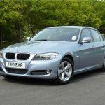 BMW e90 arıza kodları