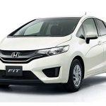 CVT şanzıman Honda deneyimleri