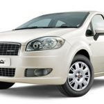 Fiat Linea hangi segment
