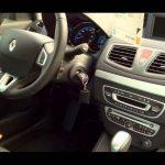 Renault Fluence hangi segment