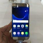 Samsung değişim onayı kaç gün sürer