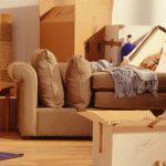 Ankara evden eve nakliyat fiyatları