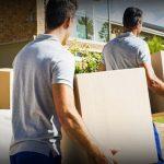 Küçükçekmece evden eve nakliyat firmaları