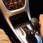 Otomatik vites araba kullanırken dikkat edilmesi gerekenler