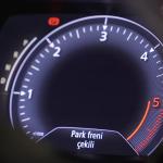 Renault periyodik bakımda hangi işlemler uygulanır