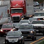Araç trafiğe açık karayollarında kullanılamaz ne demek