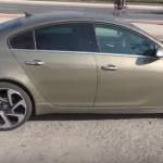 Opel insignia 1.6 dizel otomatik kullanıcı yorumları