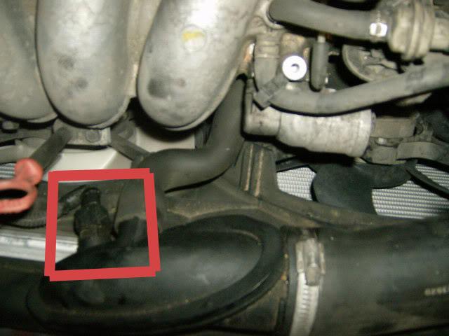 Manifold basınç sensörü arızası belirtileri